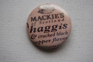 MackiesHaggisCrisps