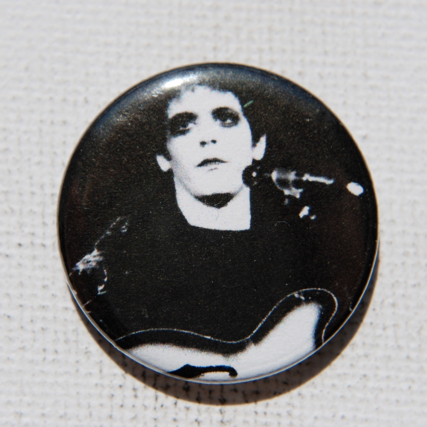MP_Badges_SK_lou_reed