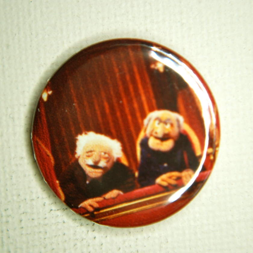 MuppetsStadlerWaldorf